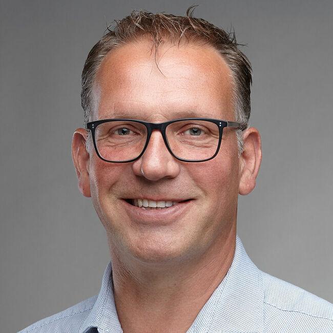 Hubert Rigert